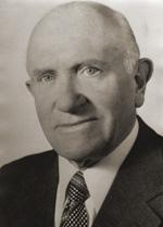 Friedrich Böttcher