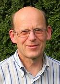 Helmut Dittmer